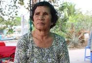 Mẹ cô gái bị giết tại phòng massage kể về đứa con 'hồng nhan bạc phận'