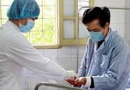 Phát động nhắn tin ủng hộ bệnh nhân lao
