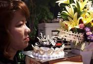 Khởi tố bảo mẫu bạo hành trẻ em dã man ở Đà Nẵng