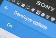 Bí mật bên trong smartphone Android giúp máy chạy nhanh gấp đôi