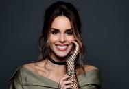 Vợ, bạn gái xinh đẹp của cầu thủ Croatia tại World Cup 2018