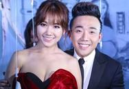 Phía Hari Won nói gì về thông tin sắp có con sau gần 2 năm đám cưới mà Trường Giang chia sẻ?