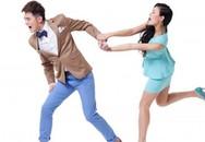 Vì sao phụ nữ khó bỏ chồng (2): Chồng tệ bạc mà chị em vẫn giữ