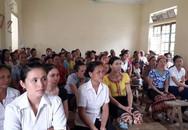 Con Cuông, Nghệ An: Đẩy mạnh truyền thông giảm tình trạng tảo hôn, hôn nhân cận huyết thống