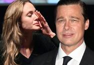 Bi hài chuyện ly hôn của Brad Pitt - Angelina Jolie: Thời gian ly dị còn dài hơn cả 2 năm chính thức làm vợ chồng