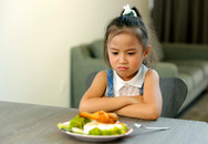 Bảo bối của nhiều mẹ Nhật giúp bé tiểu học hết ngay chán ăn, suy dinh dưỡng