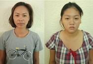 Khởi tố cô gái 20 tuổi trộm tiền du khách ở hồ Hoàn Kiếm