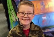 Tưởng đĩa ma túy đá của bố là ngũ cốc, cậu bé 8 tuổi ăn hết rồi tử vong