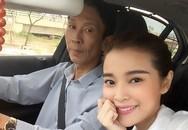 Cao Thái Hà: Gia đình phá sản, đang sống xa hoa trong nhà lầu phải về quê ở nhờ chòi lá