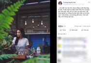 Chia sẻ gây chú ý của Trương Quỳnh Anh sau khi ly hôn Tim: 'Thà nuối tiếc, chứ không tạm bợ'