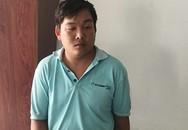Người đàn ông ở Sài Gòn thiệt mạng vì can hai vợ chồng cãi vã