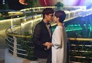 Kiều Minh Tuấn - An Nguy mất hình ảnh vì PR quá lố cho phim mới