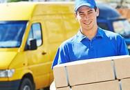Trúng kế anh ship hàng: Chị chủ shop online mất cả gia tài