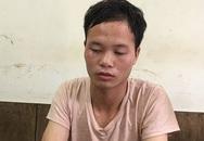 Sơn La: Kẻ sát hại ông lão xe ôm còn lấy luôn CMND của nạn nhân sau khi gây án