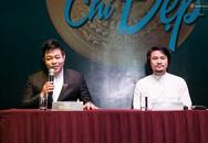 Đạo diễn Hoàng Nhật Nam bất ngờ rút khỏi liveshow Quang Lê