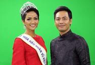 """Những """"bí mật"""" đằng sau vương miện Hoa hậu Hoàn vũ của H'Hen Niê"""