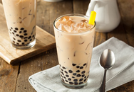 """Bí kíp uống trà sữa không lo tăng cân dành cho những """"thánh nghiện"""""""