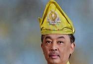 Quốc vương cưới vợ trẻ vừa thoái vi, Hoàng gia Malaysia đã chọn vua mới