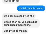 Bốn nữ sinh lớp 7 bị dụ dỗ bỏ nhà ra Hà Nội làm 'việc nhẹ, lương cao'