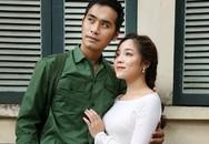 65 ngày năm giải phóng thủ đô, Sao mai Mai Diệu Ly kể chuyện tình yêu trong veo của cô gái yêu Hà Nội