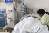 2 trẻ tử vong sau tiêm chủng, Bộ Y tế điện khẩn