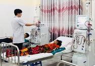 Quảng Ninh: Đầu tư mạnh cho y tế cơ sở