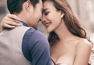 """Bí quyết yêu khiến chàng liêu xiêu (11): Điều khiến chàng """"run rẩy"""" khi """"yêu"""""""