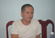 Hà Tĩnh: Mâu thuẫn gia đình, chồng dùng dao sát hại vợ