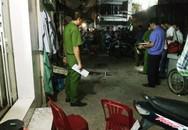 Quảng Ninh: Nghi bị cấm chuyện tình cảm, nam thanh niên cầm dao truy sát bố mẹ người yêu