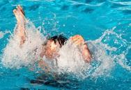 Đuối nước là nguyên nhân gây tử vong lớn nhất ở trẻ em dưới 19 tuổi
