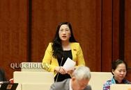 """Vụ ly hôn nghìn tỷ của """"Vua cà phê"""" Trung Nguyên được đại biểu dẫn chứng tại nghị trường Quốc hội"""
