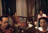 Sinh tử tập 18: Chủ tịch tỉnh xin Bí thư dừng bổ nhiệm con trai làm Giám đốc Sở Kế hoạch và Đầu tư