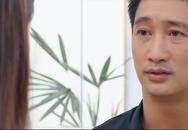 Hoa hồng trên ngực trái tập 34: Khuê liên tục từ chối hàn gắn với Thái vì đã yêu Bảo?