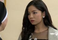 Đánh cắp giấc mơ - Tập 45: Hải Vân cho đàn em lùng sục, mẹ con Khánh Quỳnh có thoát thân?