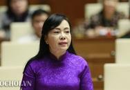 """Bộ trưởng Nguyễn Thị Kim Tiến: """"Sắp tới chênh lệch y tế giữa vùng khó khăn và thành thị sẽ cải thiện"""""""
