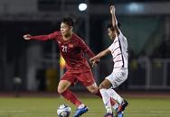 Trước trận chung kết lịch sử, người thân của các cầu thủ U22 Việt Nam dự đoán kết quả thế nào?