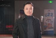 """Victor Vũ chia sẻ về 'Mắt biếc': """"Tôi thấy một phần tính cách của mình trong hình ảnh Ngạn"""""""