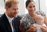 Vợ chồng Hoàng tử Harry - Meghan Markle bẽ bàng khi bị từ chối phục vụ vì lý do bất ngờ