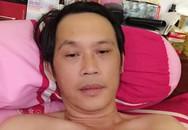 Hoài Linh chia sẻ ảnh ở nhà, tiết lộ cuộc sống giản dị đến bất ngờ