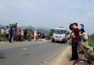 21 người chết vì tai nạn giao thông trong ngày đầu kỳ nghỉ Tết Nguyên đán