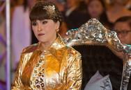 Công chúa Thái Lan gây sốc khi tham gia tranh cử thủ tướng