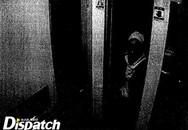 CHẤN ĐỘNG: Dispatch công bố CCTV 10 năm trước của sao nữ 'Vườn sao băng', điểm bất thường trong lá thư tuyệt mệnh