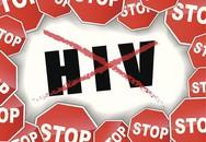Điều ít biết về phương pháp ghép tủy có thể chữa khỏi HIV