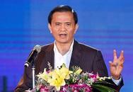 Cựu phó chủ tịch Thanh Hóa quay về làm chuyên viên