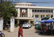 Kiểm tra khẩn cấp vụ 'thai nhi 5,1kg chết oan trong lúc sinh ở Bình Định'