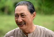 Nghệ sĩ xót xa khi diễn viên Lê Bình qua đời: 'Thế là đã hết đớn đau'
