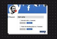 Là thất bại lớn nhất của Facebook, Mark Zuckerberg cần phải ra đi