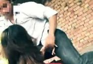 Hà Nội: Bé gái 9 tuổi đạp xe trên đường làng bị người họ hàng bế vào nhà hiếp dâm