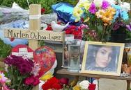 Vụ cướp thai nhi trong bụng cô gái Mỹ: Nhiều tình tiết sốc