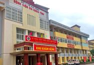 Sản phụ tử vong trên bàn mổ tại Hà Tĩnh: Bệnh viện tỉnh nói 'tiếp đón chu đáo, điều trị đúng'